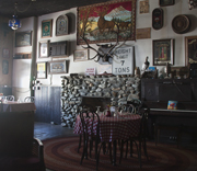Thumbnail: Whiskeytown National Recreation Area - French Gulch Hotel Bar